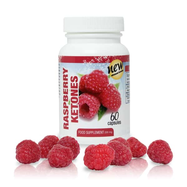 Vitamin Product Photo Sample